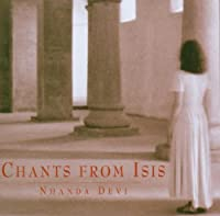 Chants from Isis