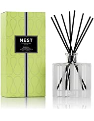 ネスト Reed Diffuser - Bamboo 175ml/5.9oz並行輸入品