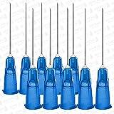 実験用注射器  1ml 10本組 (インジェクター 10本)