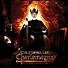 Charlemagne: By The Sw