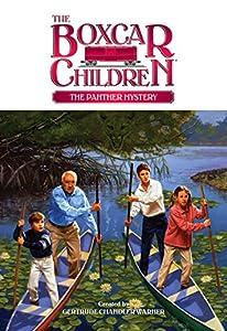 The Boxcar Children Mysteries 66巻 表紙画像