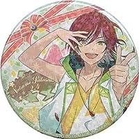 逆先夏目 January-Marchアニバーサリー缶バッジ 「あんさんぶるスターズ!」