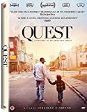 Quest [DVD] [Import]