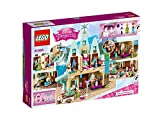 レゴ (LEGO) ディズニー アナとエルサのアレンデール城 41068