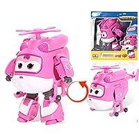 変形玩具模型玩具プラモデル玩具玩具ロボットB部 - 大変形