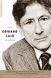 The Edward Said Reader