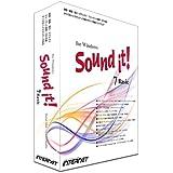 Sound it! 7 Basic for Windows