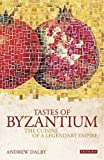 Tastes of Byzantium: The Cuisine of a Legendary Empire 画像
