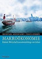 Makrooekonomie: Globale Wirtschaftszusammenhange verstehen