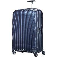 Samsonite Cosmolite 3 75cm Hard Suitcase Luggage Trolley Large