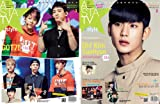 ASTA TV [Korea] March 2014 (単号)