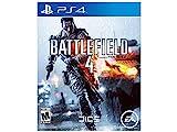 Battlefield 4 (輸入版:北米) - PS4