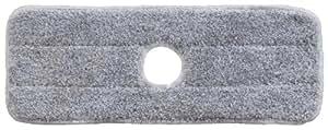 アズマ 『一槽式洗浄バケツ』 トルネード スペアモップ 角型