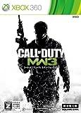 CALL OF DUTY MODERN WARFARE3 [吹き替え版] [Xbox 360 新価格版 2013/09/05]