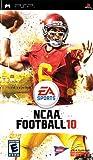 「NCAA Football 10(輸入版) 」の画像