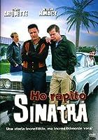 Ho Rapito Sinatra [Italian Edition]