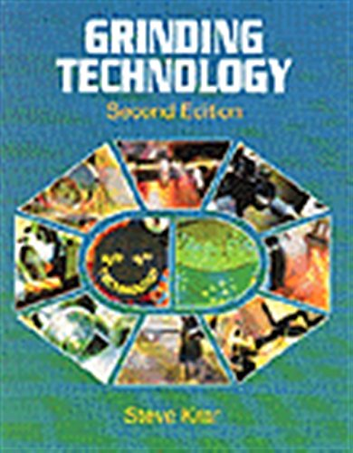 Download Grinding Technology 0827363907