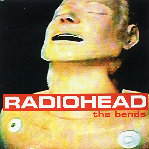 Bends (Ogv) [12 inch Analog]