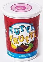 Tutti Frutti - Scented Modelling Dough - 1040ml Bubble Gum