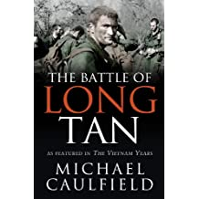 The Battle of Long Tan: As featured in The Vietnam Years