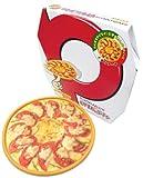 PIZZA-LA おとどけ! ピザまわしパーティー (イタリアーナ)
