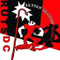 Vol. 2-Rhythm Collision