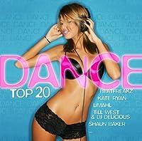 Dance Top 20: 1