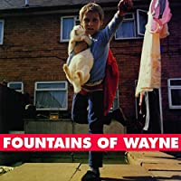 Fountains Of Wayne (180G)