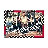 サクロモンテの丘 ロマの洞窟フラメンコ [DVD] 画像