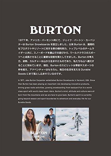 [해외]Burton (버튼) 스노우 보드 장갑 남성 PROSPECT UNDER GLOVE XS ~ XL 사이즈 103501 장갑 방수 발수 투습 터치 스크린 조작 가능/Burton (Burton) snowboard glove mens PROSPECT UNDER GLOVE XS ~ XL size 103501 gloves waterproof water repellen...