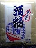 香り高い酒粕(ねり粕) 3.5kg詰 お得用