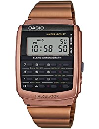 [カシオ]CASIO 腕時計 スタンダード CA-506C-5AJF