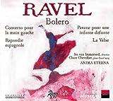 Ravel: Borelo