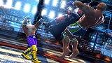 鉄拳タッグトーナメント2 - PS3 画像