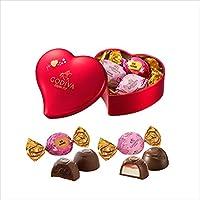 バレンタイン ゴディバ 義理チョコ 新聞広告に関連した画像-07