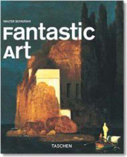 Fantastic Art (Basic Art)