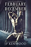 February and December: Dominus Calendar Series I (English Edition)