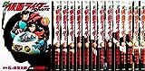 新 仮面ライダーSPIRITS コミック 1-14巻セット (KCデラックス 月刊少年マガジン)