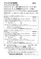 カチオン系下地不陸調整材 タケモルカチオンEV(乳剤) 18kg