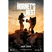 THE HORNET'S NEST MOVIE POSTER 2 Sided ORIGINAL 27x40 by Movie Poster Arena [並行輸入品]