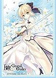 きゃらスリーブコレクション マットシリーズ Fate/Grand Order 「セイバー/アルトリア・ペンドラゴン(リリィ)」 (No.MT319)
