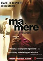 Ma Mere' (Unrated) [並行輸入品]
