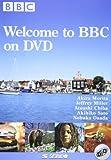 BBCドキュメンタリーの世界へようこそ