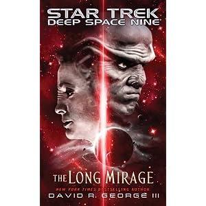 The Long Mirage (Star Trek: Deep Space Nine)