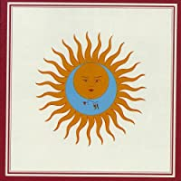 Larks' Tongues In Aspic, 30th Anniversary Edition