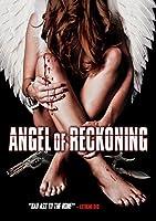 Angel of Reckoning [DVD]