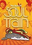 Best of Soul Train [DVD] [Import]