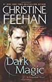 Dark Magic: A Carpathian Novel