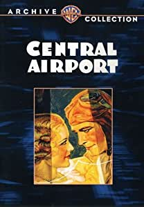 Central Airport [DVD] [Import]