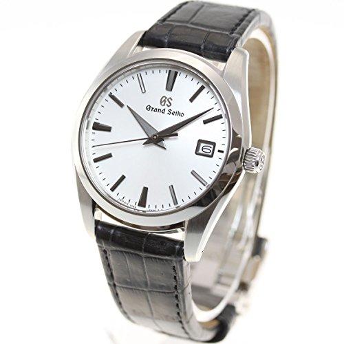 [グランドセイコー]GRAND SEIKO 腕時計 メンズ SBGX295